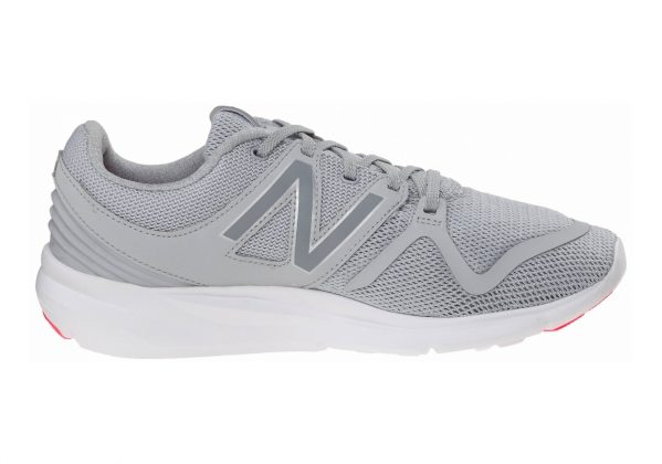 New Balance Vazee Coast Silver/White