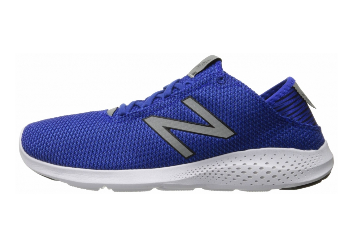 New Balance Vazee Coast Azul (Blue/White)