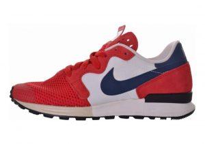 Nike Air Berwuda Red