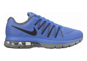 Nike Air Max Excellerate 5 Blue