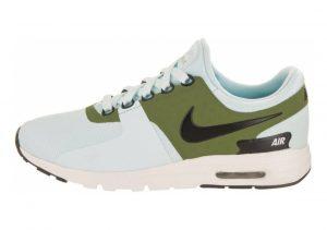 Nike Air Max Zero Green