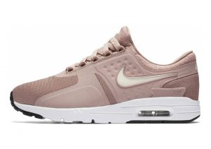 Nike Air Max Zero Pink