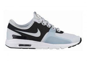 Nike Air Max Zero Weiß