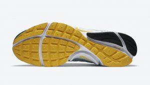 "Nike Air Presto ""Fresh Water"""