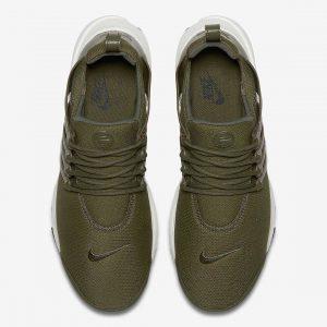 Nike Air Presto Olive