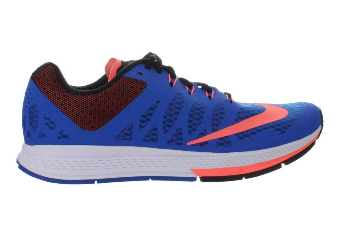 Nike Air Zoom Elite 7 Blue