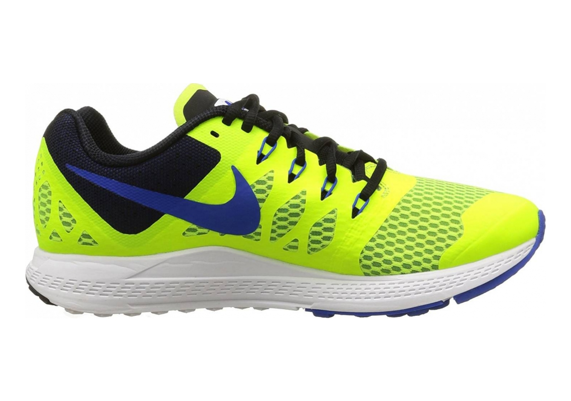 Nike Air Zoom Elite 7 Green