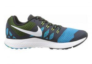 Nike Air Zoom Elite 7 Bl Lgn/Vlt-brgd Bl-drk Obsdn