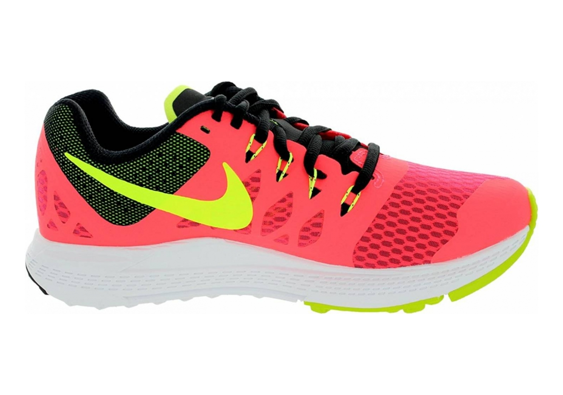 Nike Air Zoom Elite 7 Pink