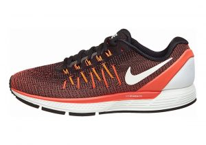 Nike Air Zoom Odyssey 2 Orange
