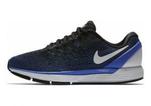 Nike Air Zoom Odyssey 2 Blue