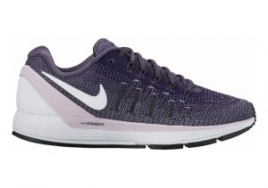 Nike Air Zoom Odyssey 2 Purple