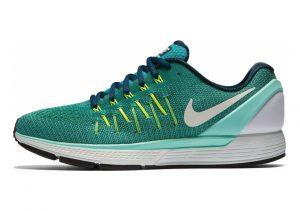 Nike Air Zoom Odyssey 2 Green