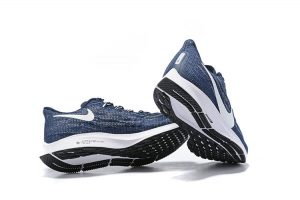 Nike Air Zoom Pegasus 36 Navy Blue White