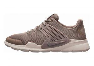 Nike Arrowz Beige