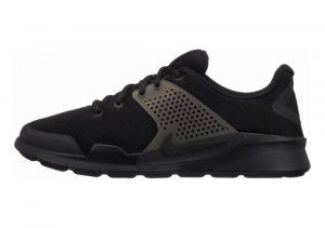 Nike Arrowz Black (Black/Black 003)