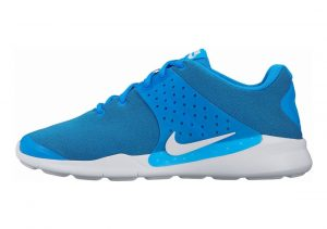 Nike Arrowz Blau (Blue)