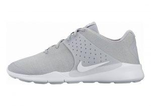 Nike Arrowz wolf grey/white