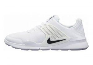 Nike Arrowz bianco