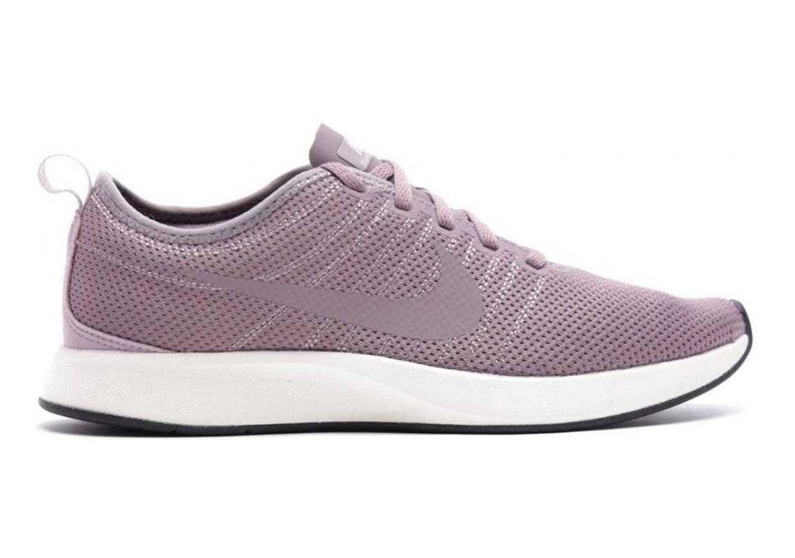 Nike Dualtone Racer Purple