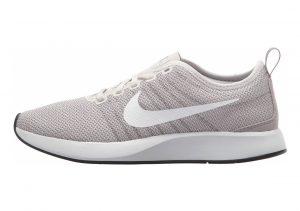 Nike Dualtone Racer Pale Blue