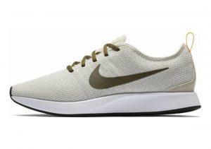 Nike Dualtone Racer Beige
