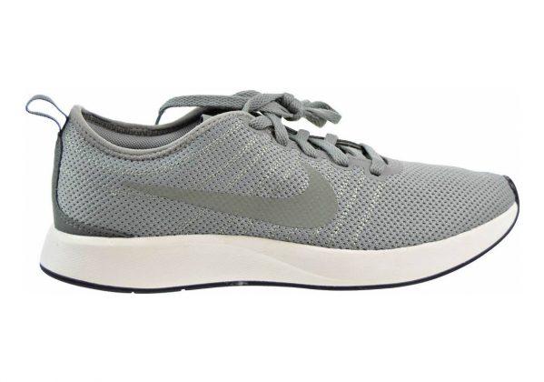 Nike Dualtone Racer Grey