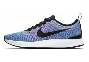 Nike Dualtone Racer Blue