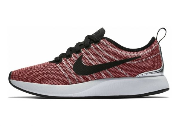 Nike Dualtone Racer Red