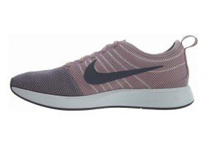 Nike Dualtone Racer Elemental Rose/Light Carbon