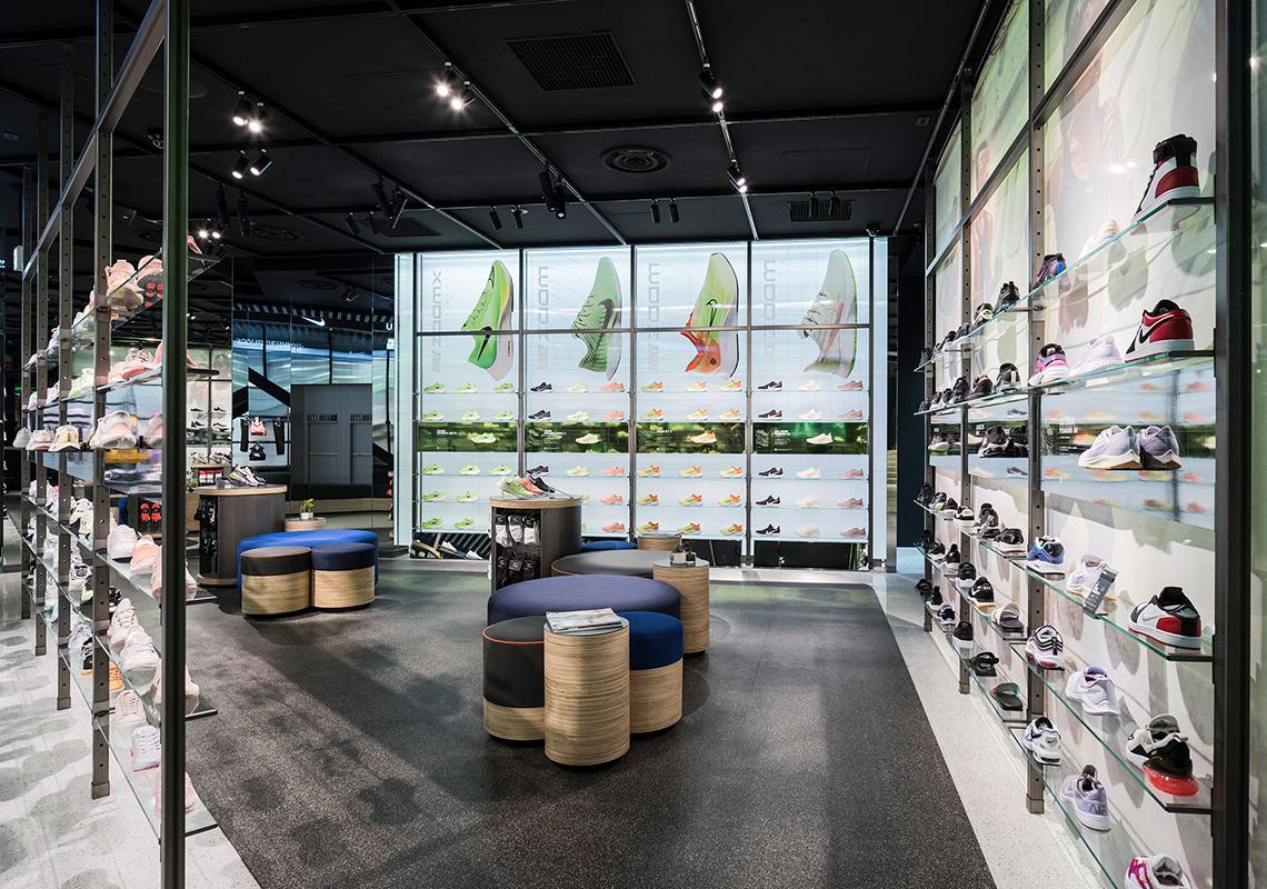 nike-harajuku-store-remodel-2019