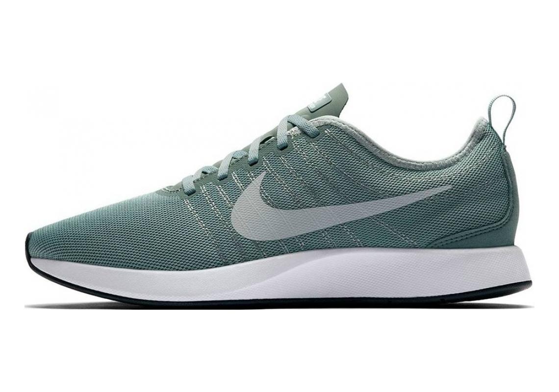 Nike Dualtone Racer Green