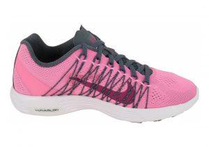 Nike Lunaracer 3 Pink