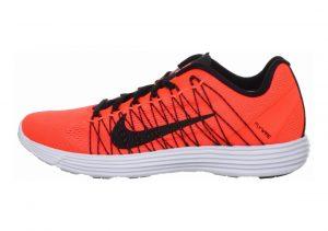 Nike Lunaracer 3 Orange