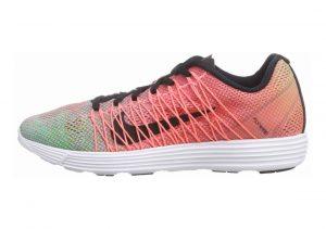 Nike Lunaracer 3 Mehrfarbig (Artsn Teal/Blk-snst Glw-ht Lv 308)