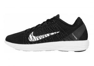 Nike Lunaracer 3 Black