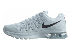 Nike Air Max Excellerate 5 Gray
