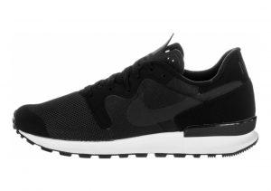 Nike Air Berwuda Black/Black/Black