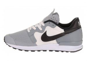 Nike Air Berwuda Grey