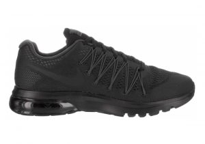 Nike Air Max Excellerate 5 Black/Black/Anthracite