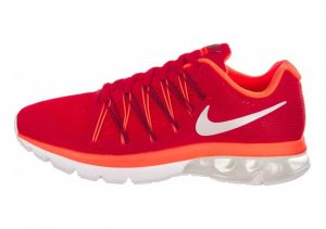 Nike Air Max Excellerate 5 Red