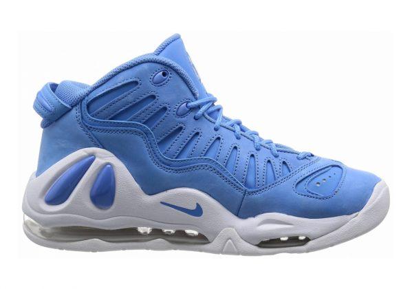 Nike Air Max Uptempo 97 Blue