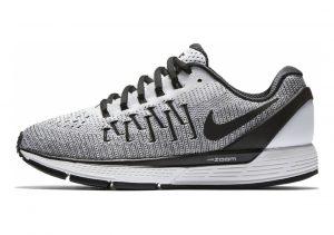 Nike Air Zoom Odyssey 2 Grey
