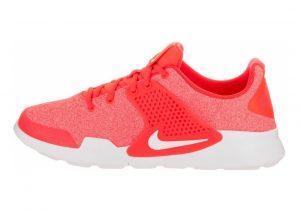 Nike Arrowz Pink
