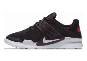 Nike Arrowz Black