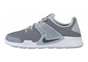 Nike Arrowz Grey/Anthracite