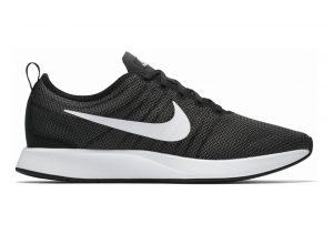 Nike Dualtone Racer Black
