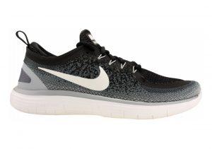Nike Free RN Distance 2 Black