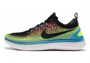 Nike Free RN Distance 2 Multi