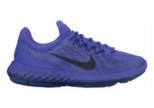 Nike Lunar Skyelux Blue